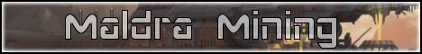 Maldra Mining