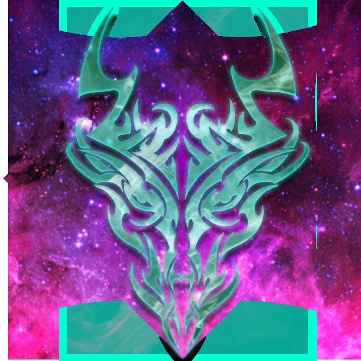 Clan_Emblem_AE.png