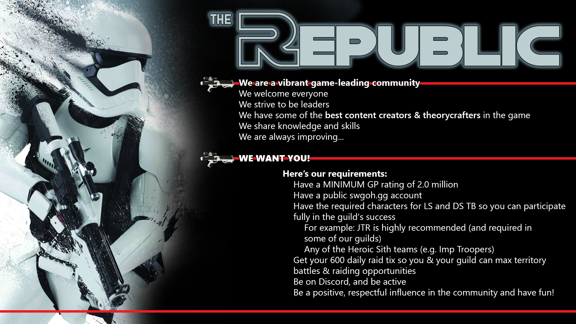 Republic-Full_Text_3.jpg
