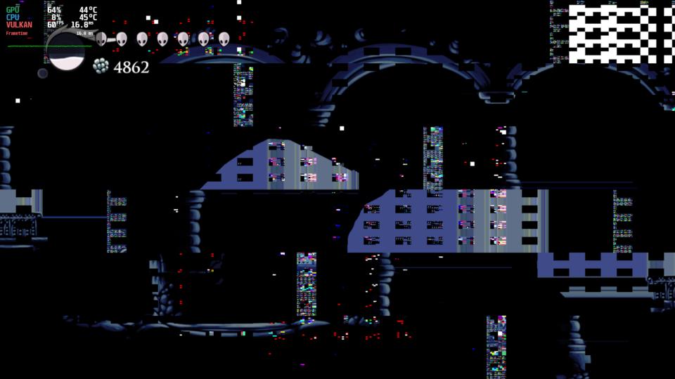 Image of error type 1