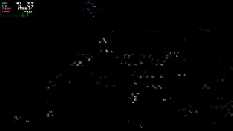 Image of error type 3
