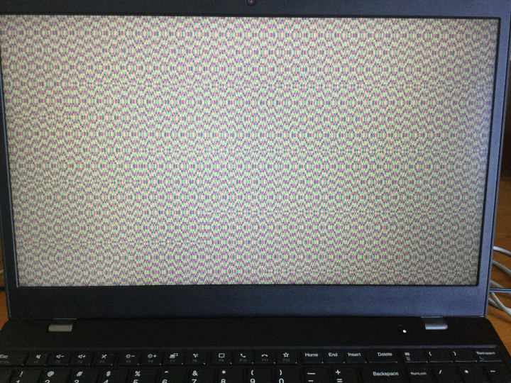 Image of error type 4