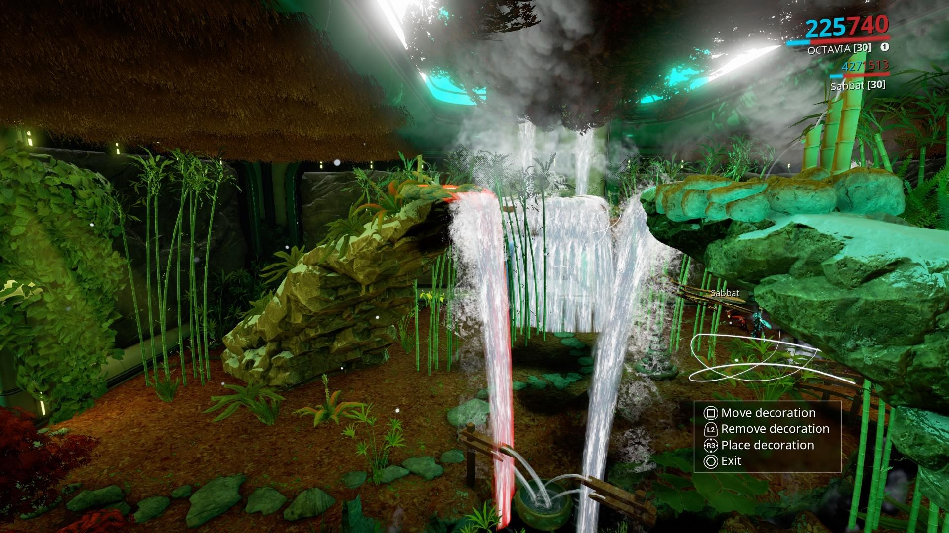 Waterfall_Garden_1.jpg