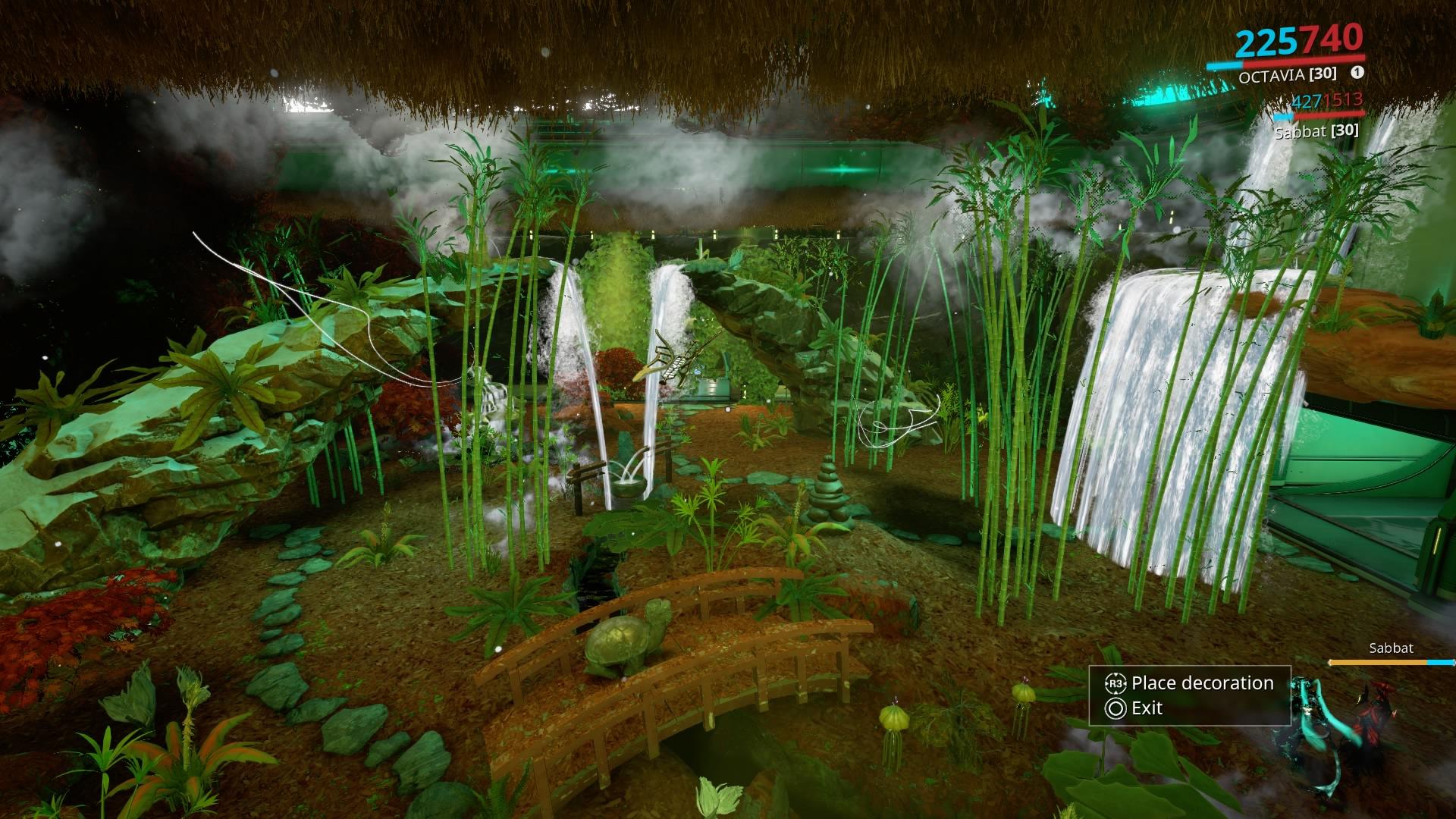 Waterfall_Garden_2.jpg
