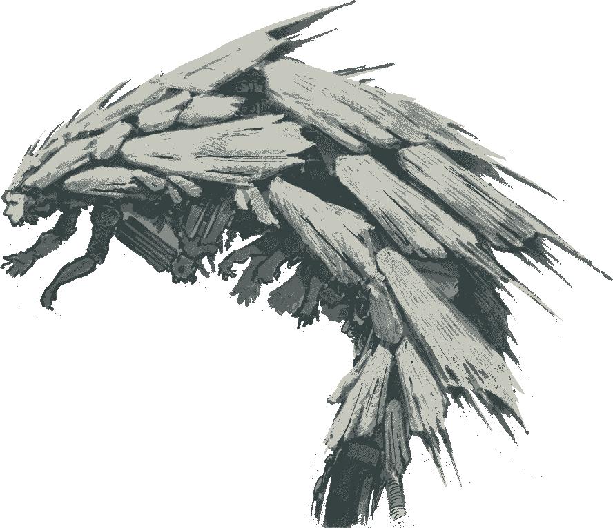 [Gameplay] Second Wind - Página 20 Fracture