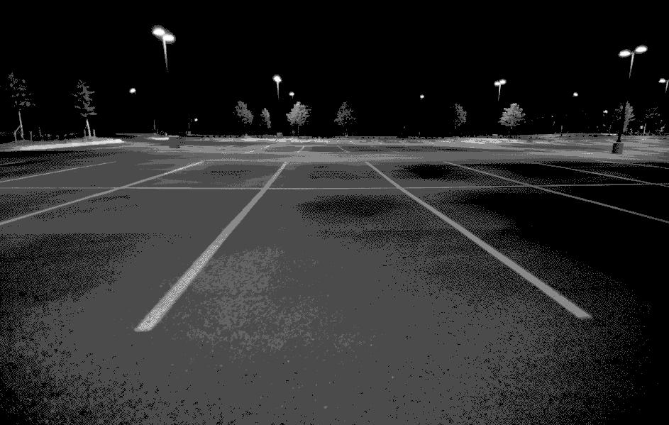 [Gameplay] Second Wind - Página 23 Parking_lot