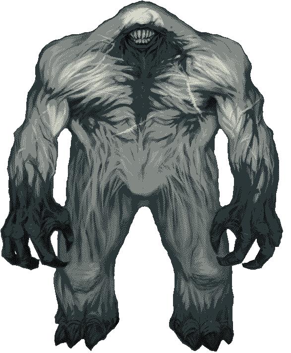 [Gameplay] Second Wind - Página 23 Monster