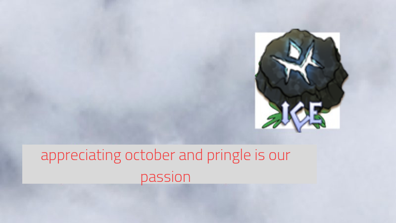 appreciating_october_and_pringle_is_our_passion.png