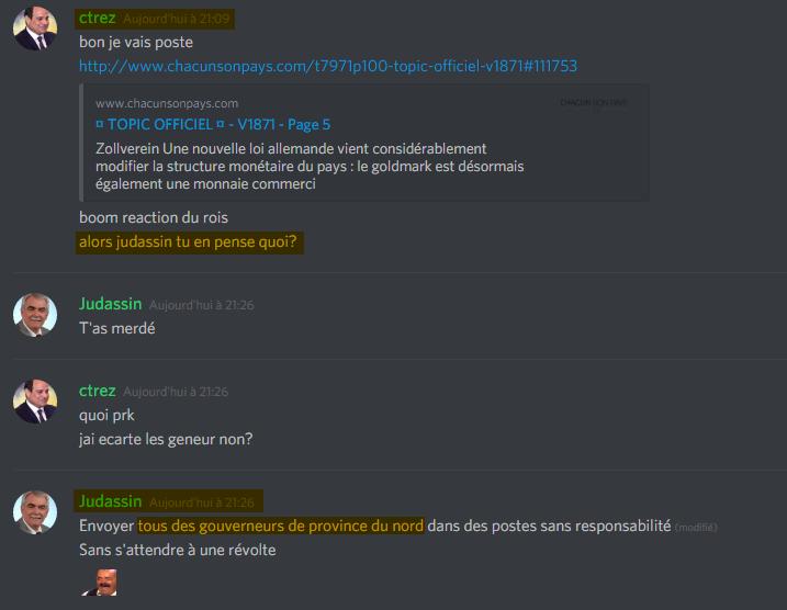 [Plainte] Édit de post frauduleux Preuve_1
