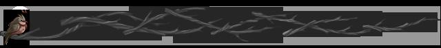 Divider_Branch_mega.png