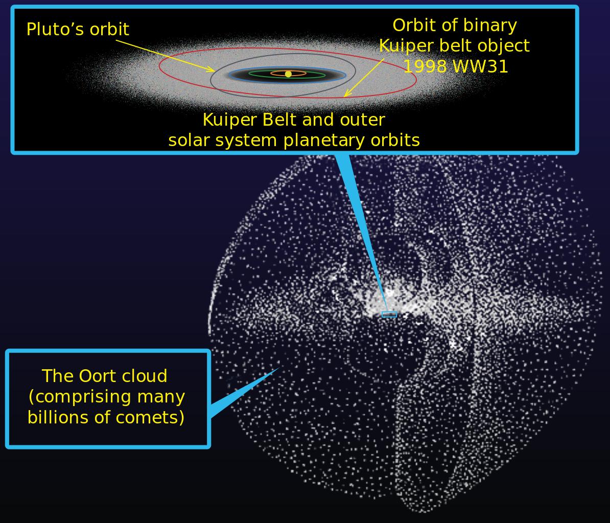 Kuiper_belt_-_Oort_cloud-en.png