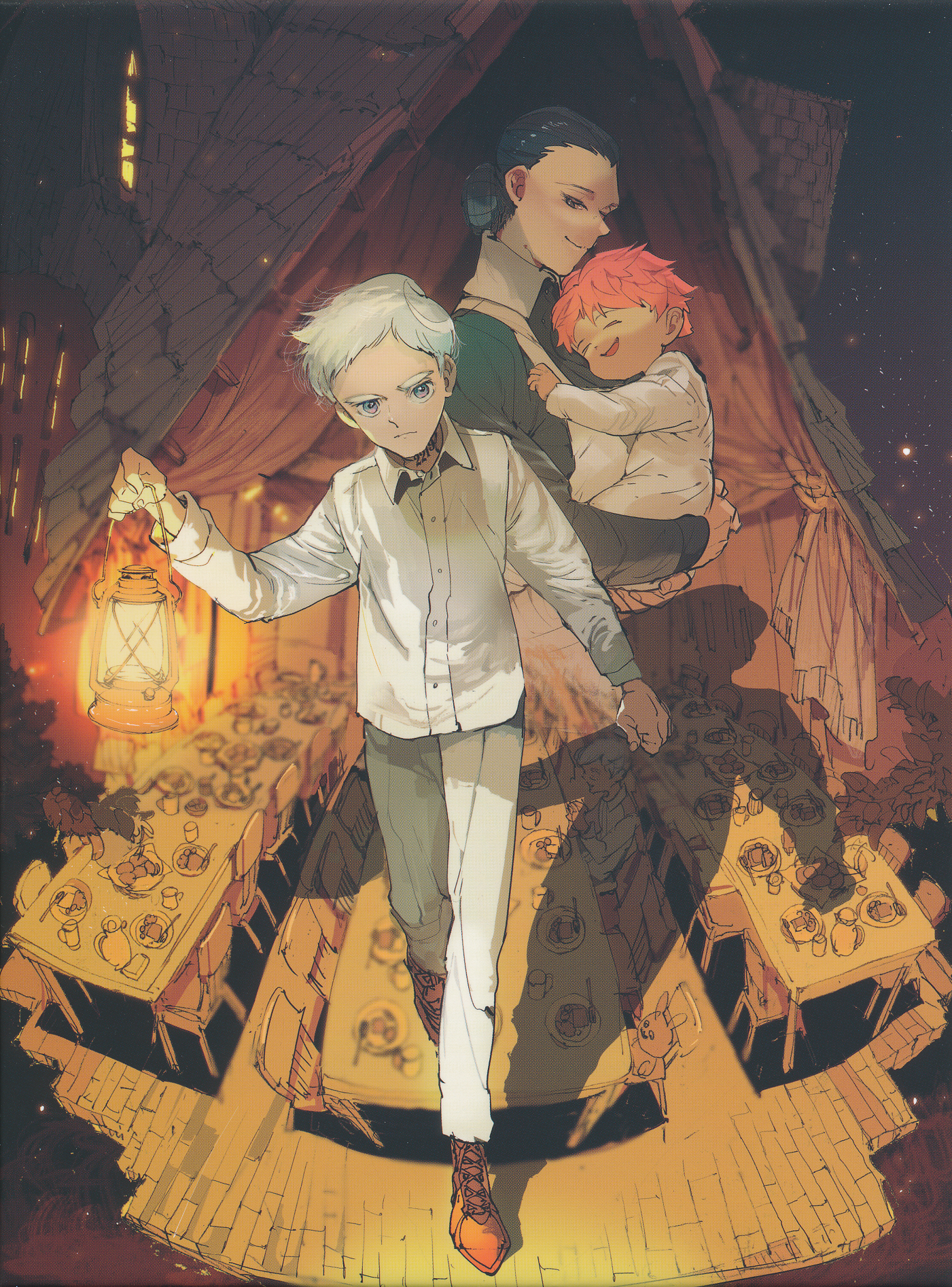 Neverland_2.png