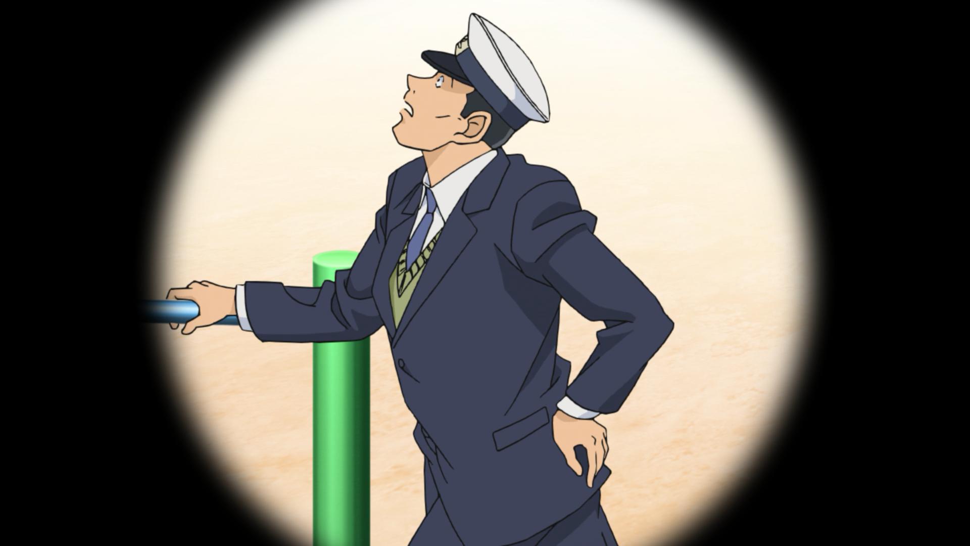 HorribleSubs_Detective_Conan_-_978_1080p.mkv-00.15.19.961.png