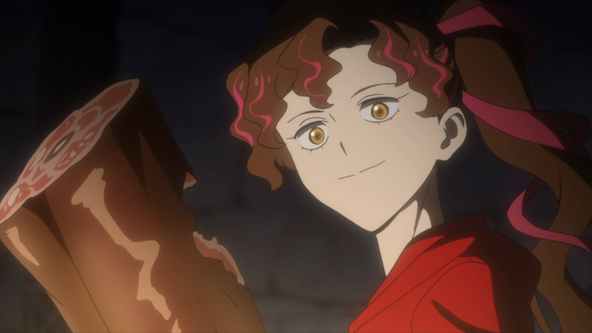 SubsPlease_Yakusoku_no_Neverland_S2_-_06_1080p_15941395-00h18m04s459t.png