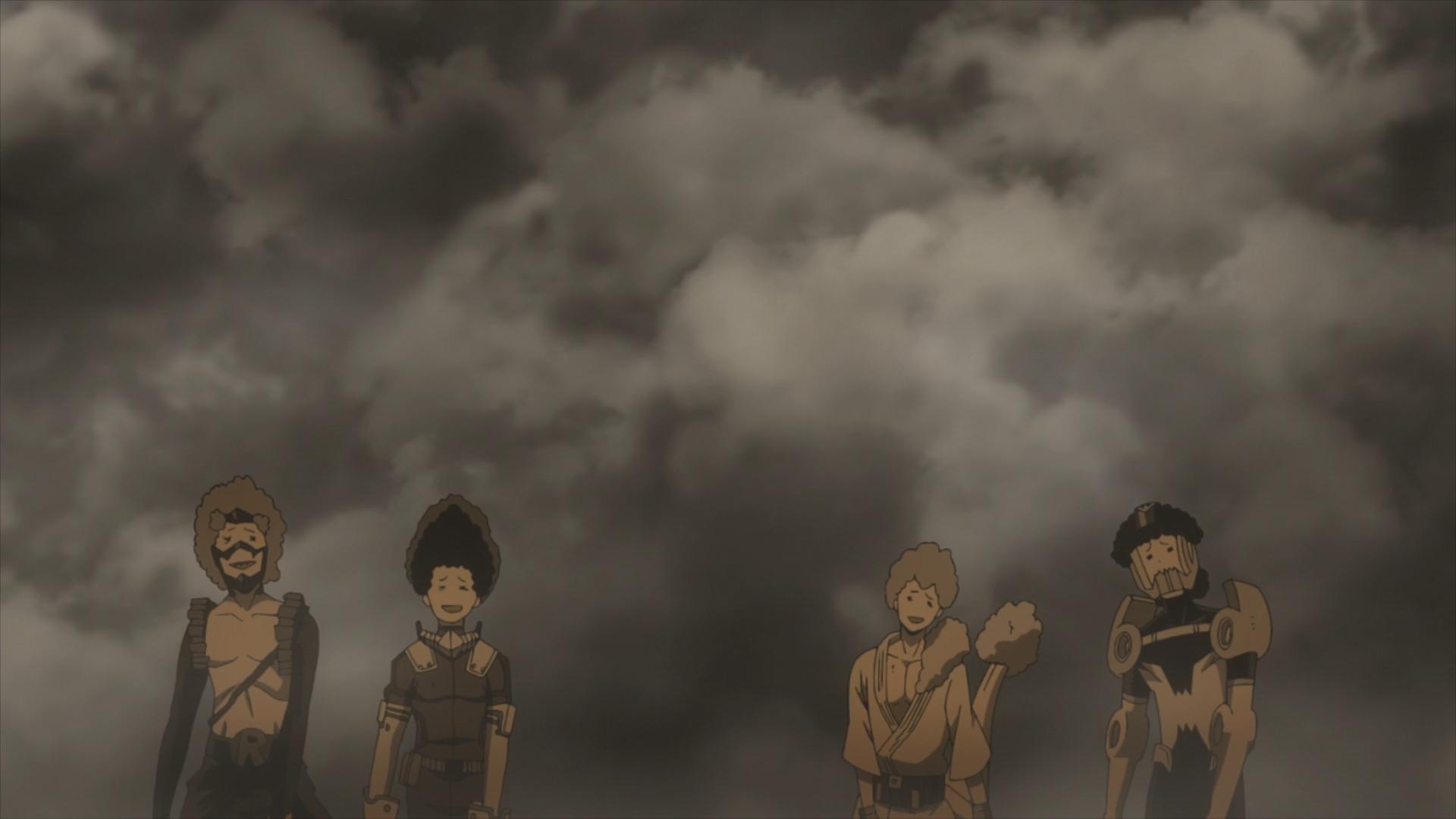 Erai-raws_Boku_no_Hero_Academia_5th_Season_-_01_1080pMultiple_Subtitle-00h19m57s197t.png