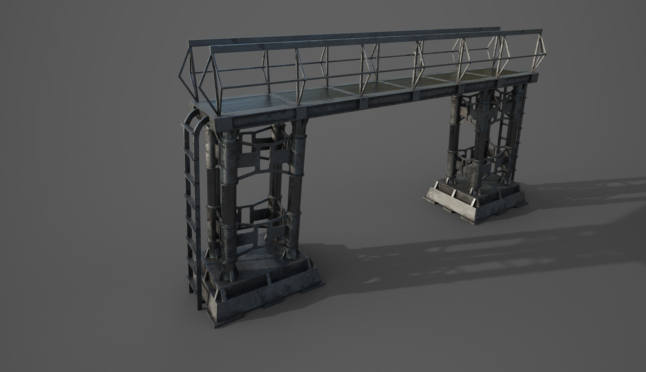 Star_Wars_Hangar_Bridge.jpg