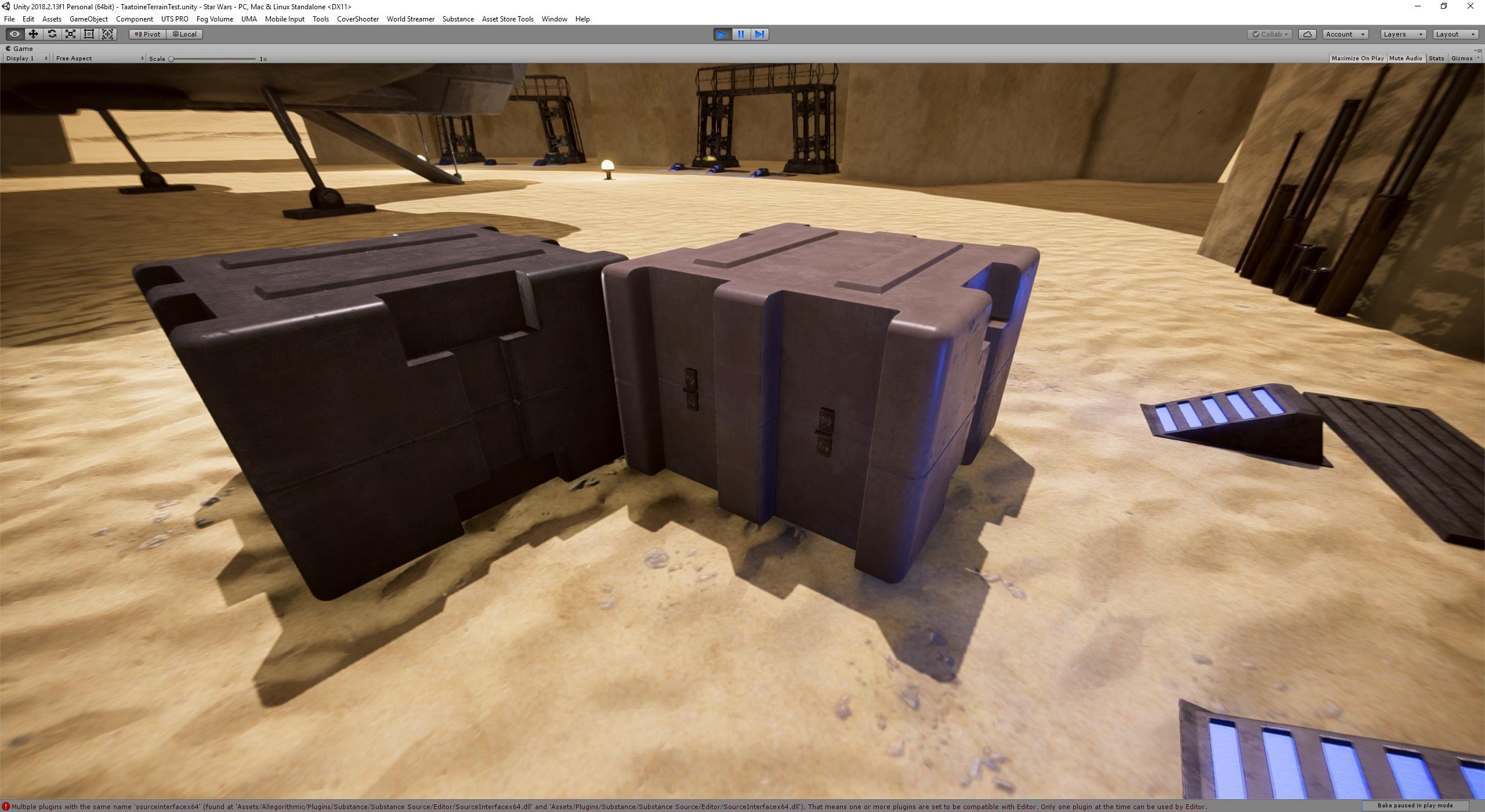 Cargo_Boxes.jpg