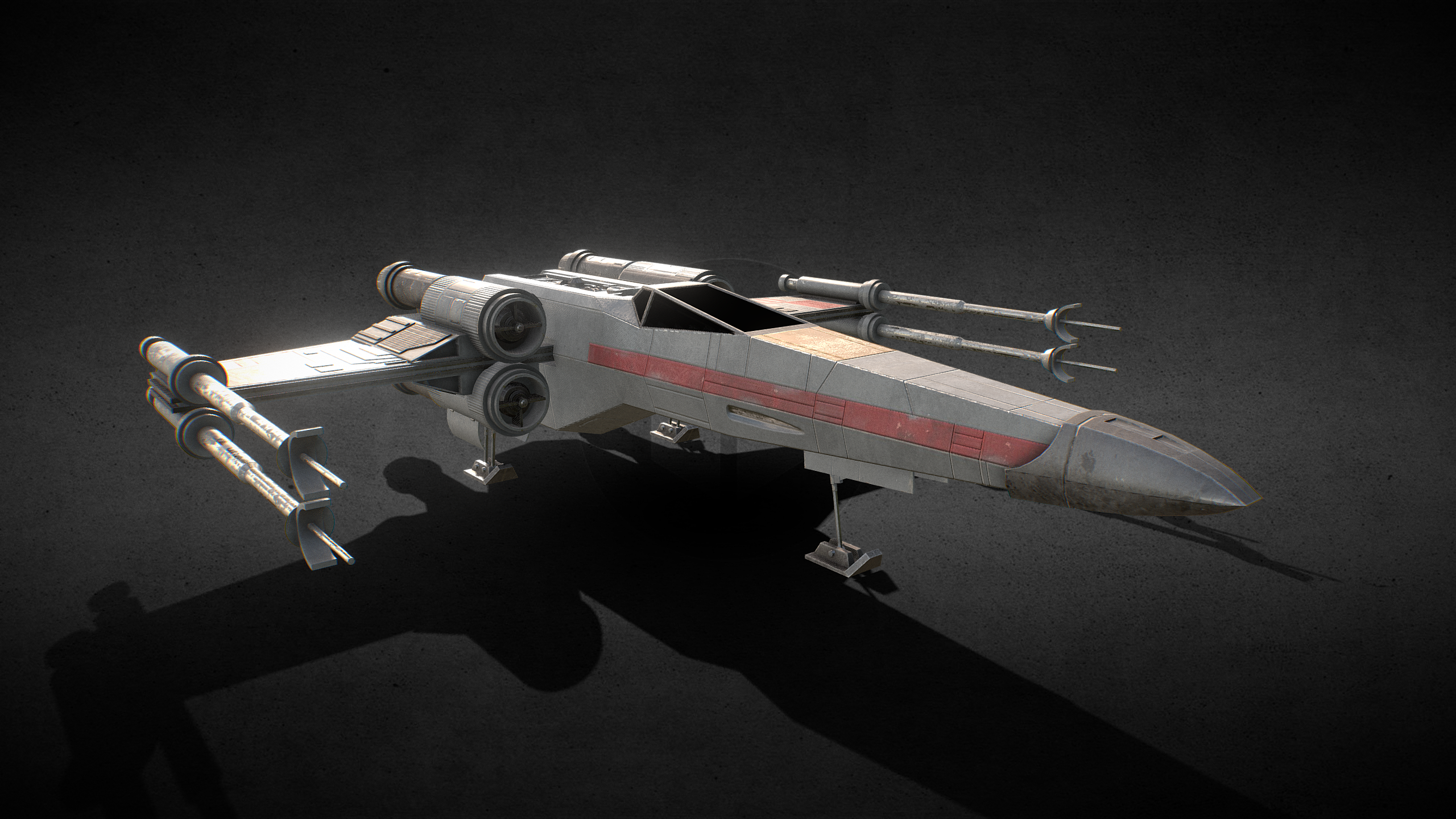 X-Wing_Final.png