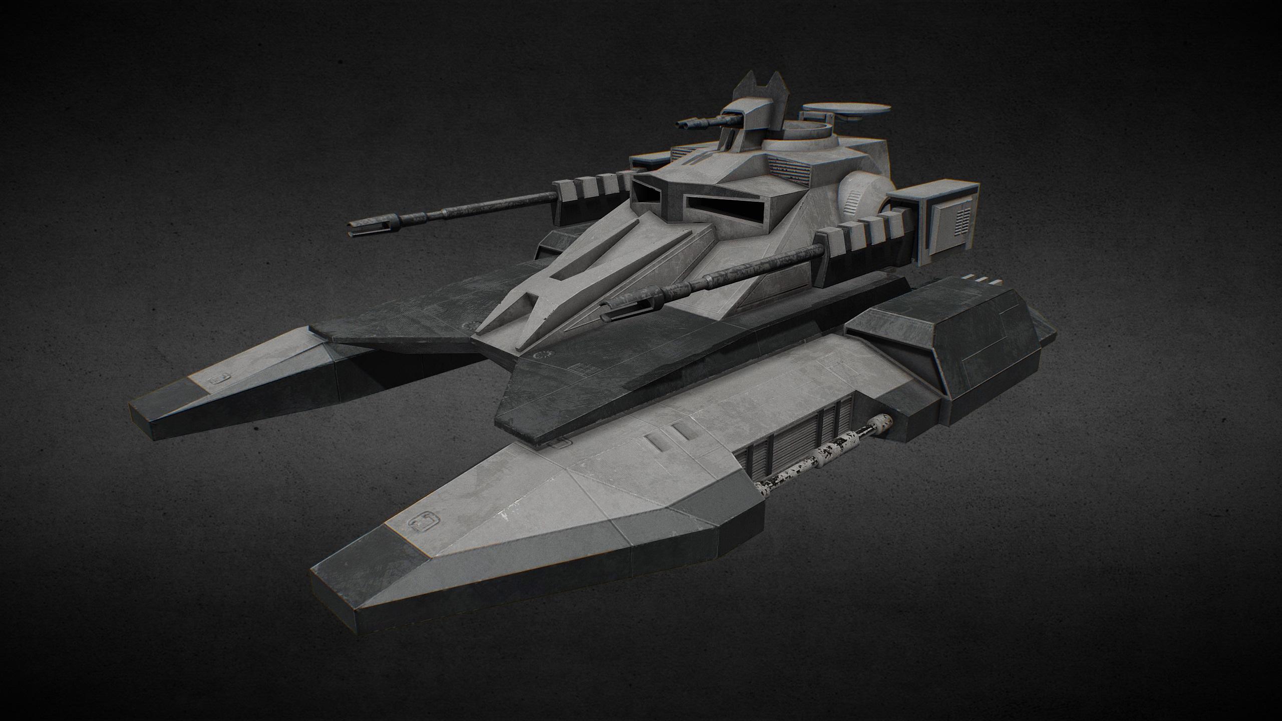 TX-130_saber-class_fighter_tank.jpg