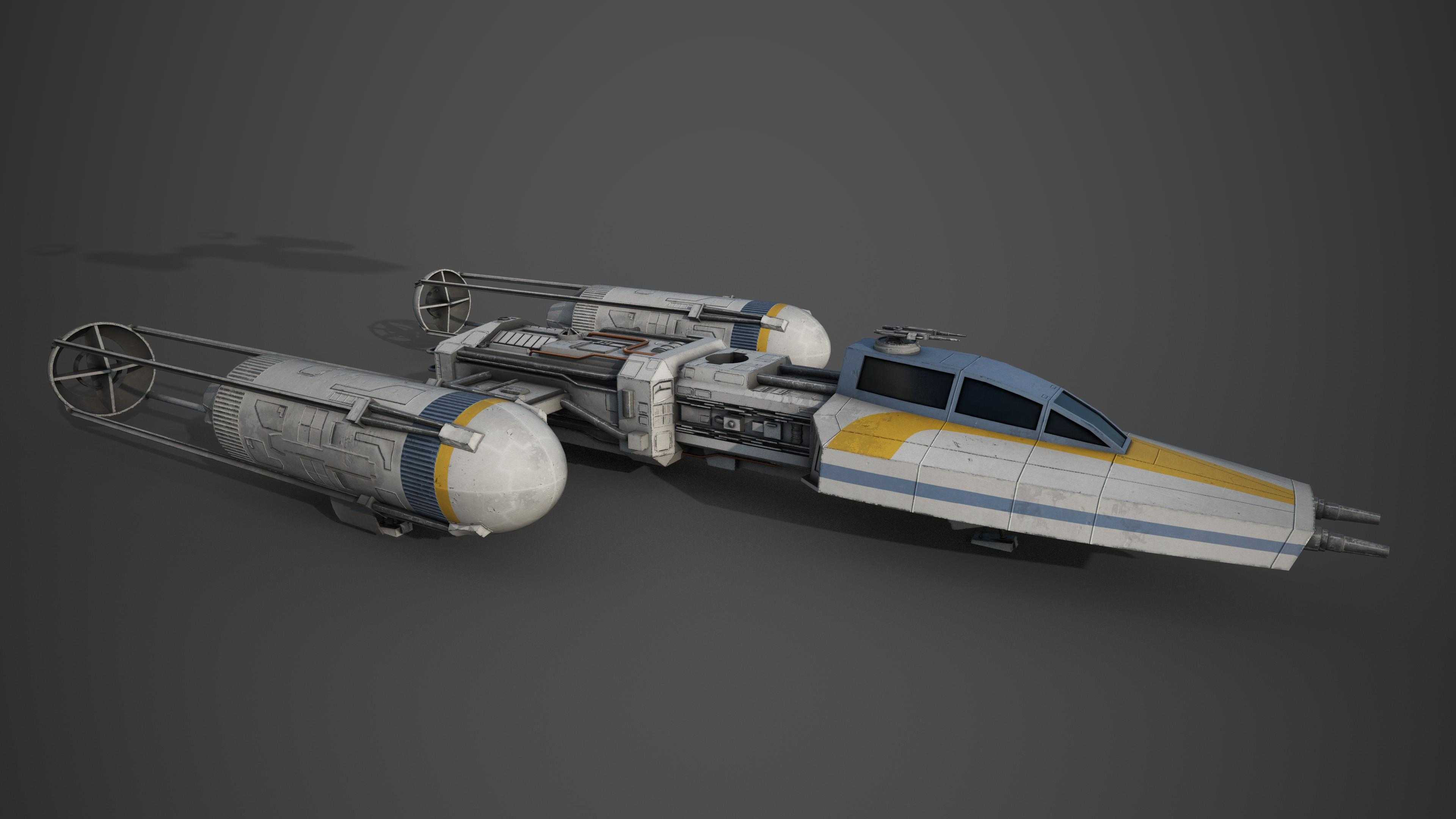 Y-Wing1.jpg