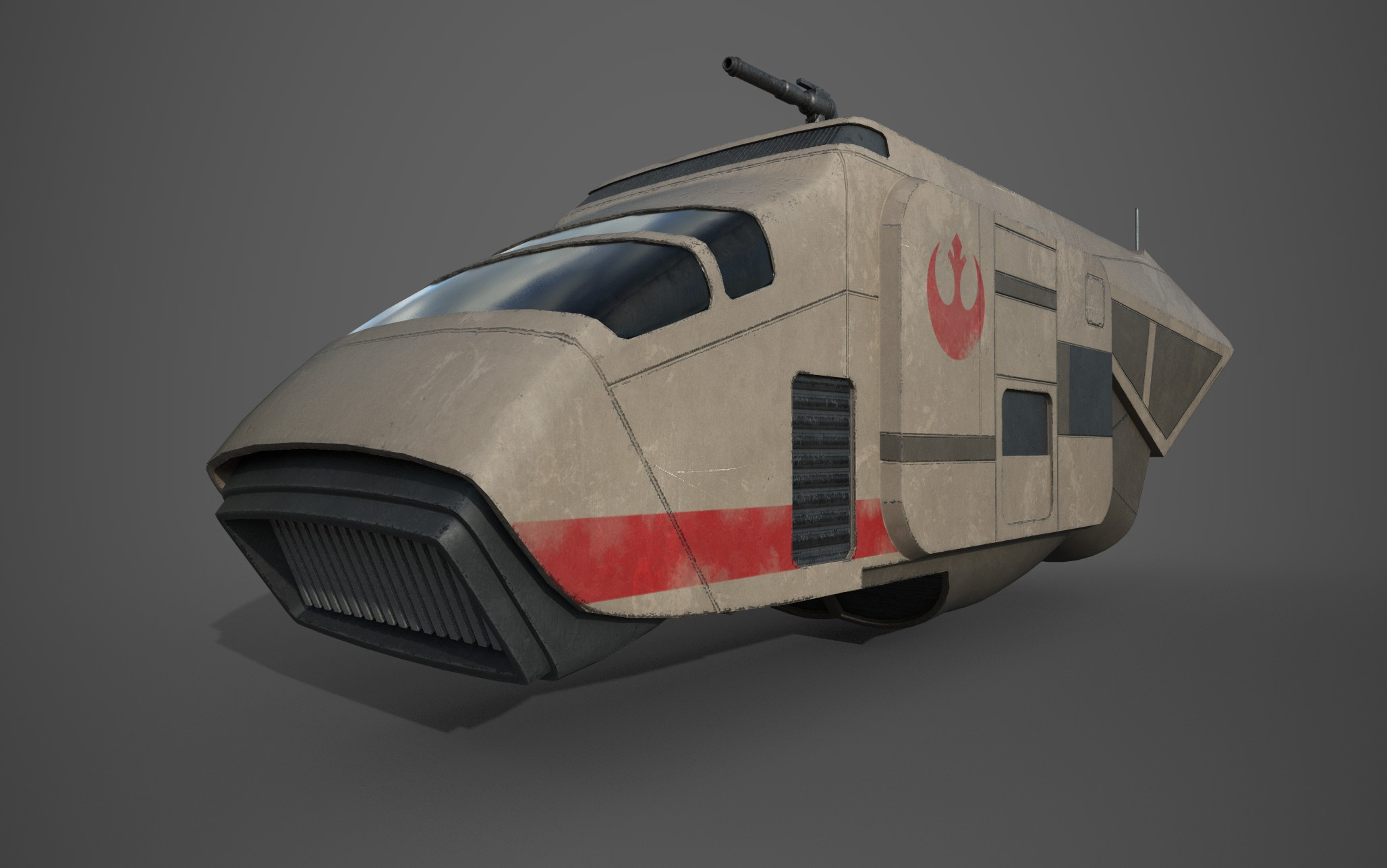 A-A5_heavy_speeder_truck1.jpg