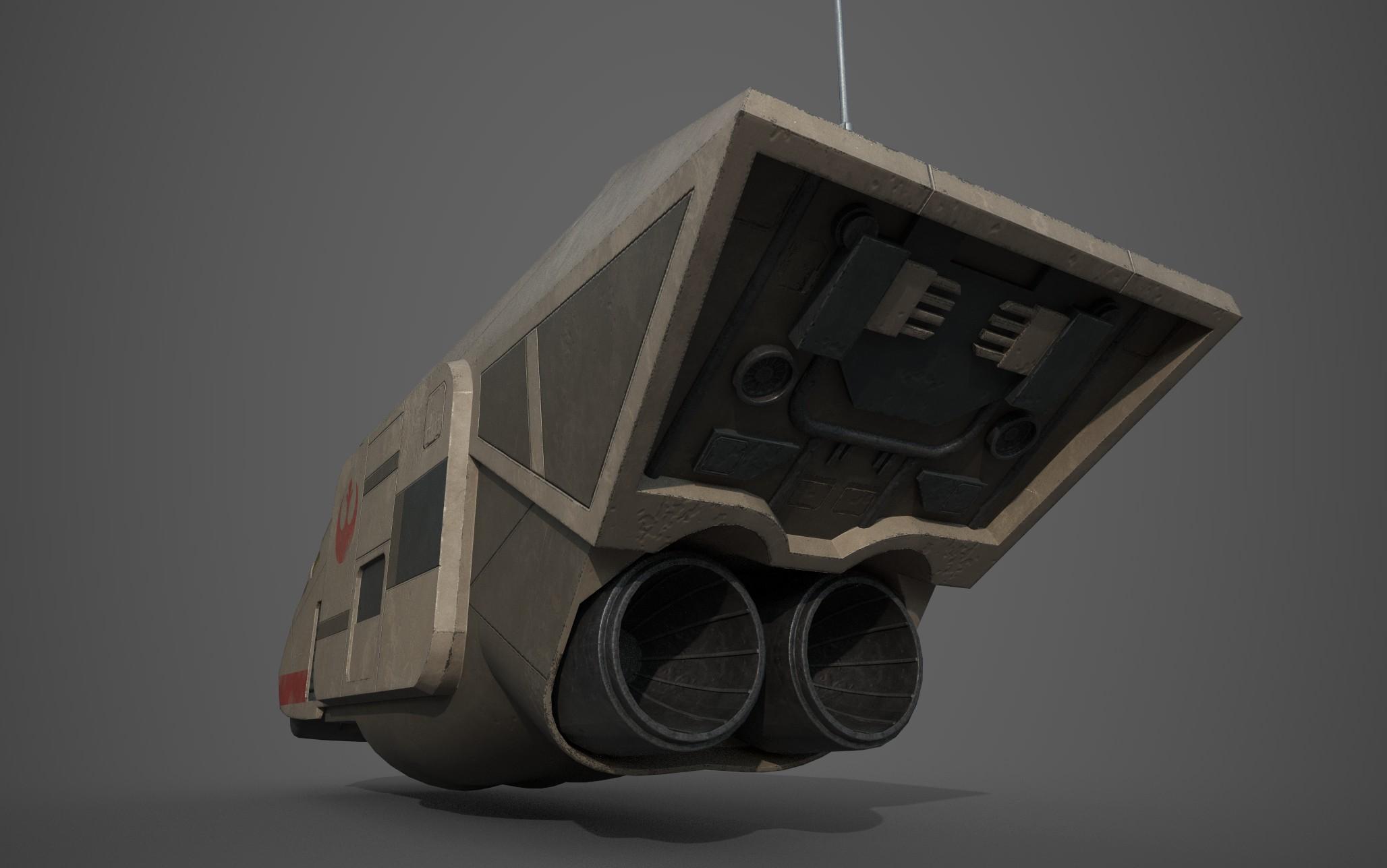 A-A5_heavy_speeder_truck2.jpg