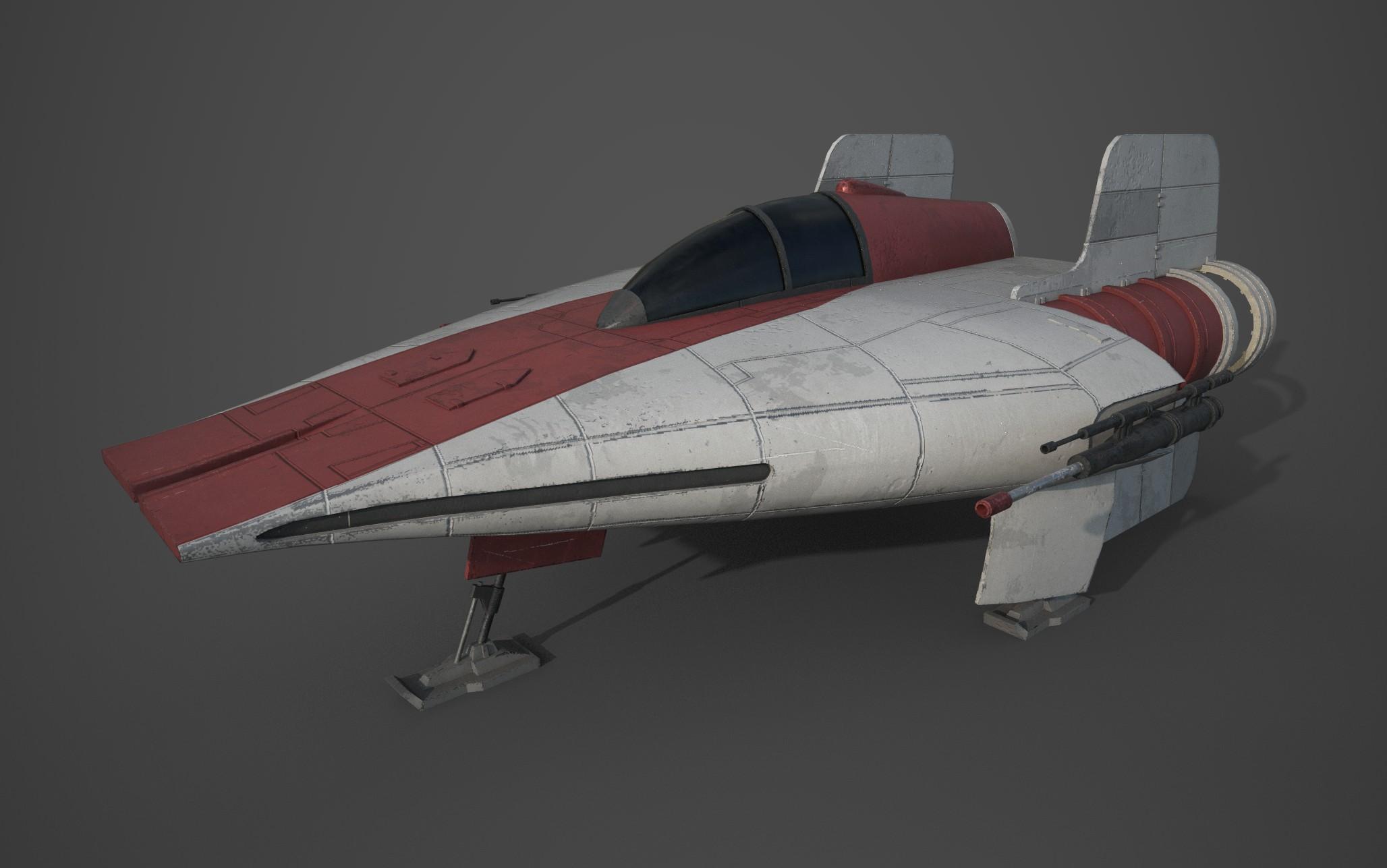 A-Wing1.jpg
