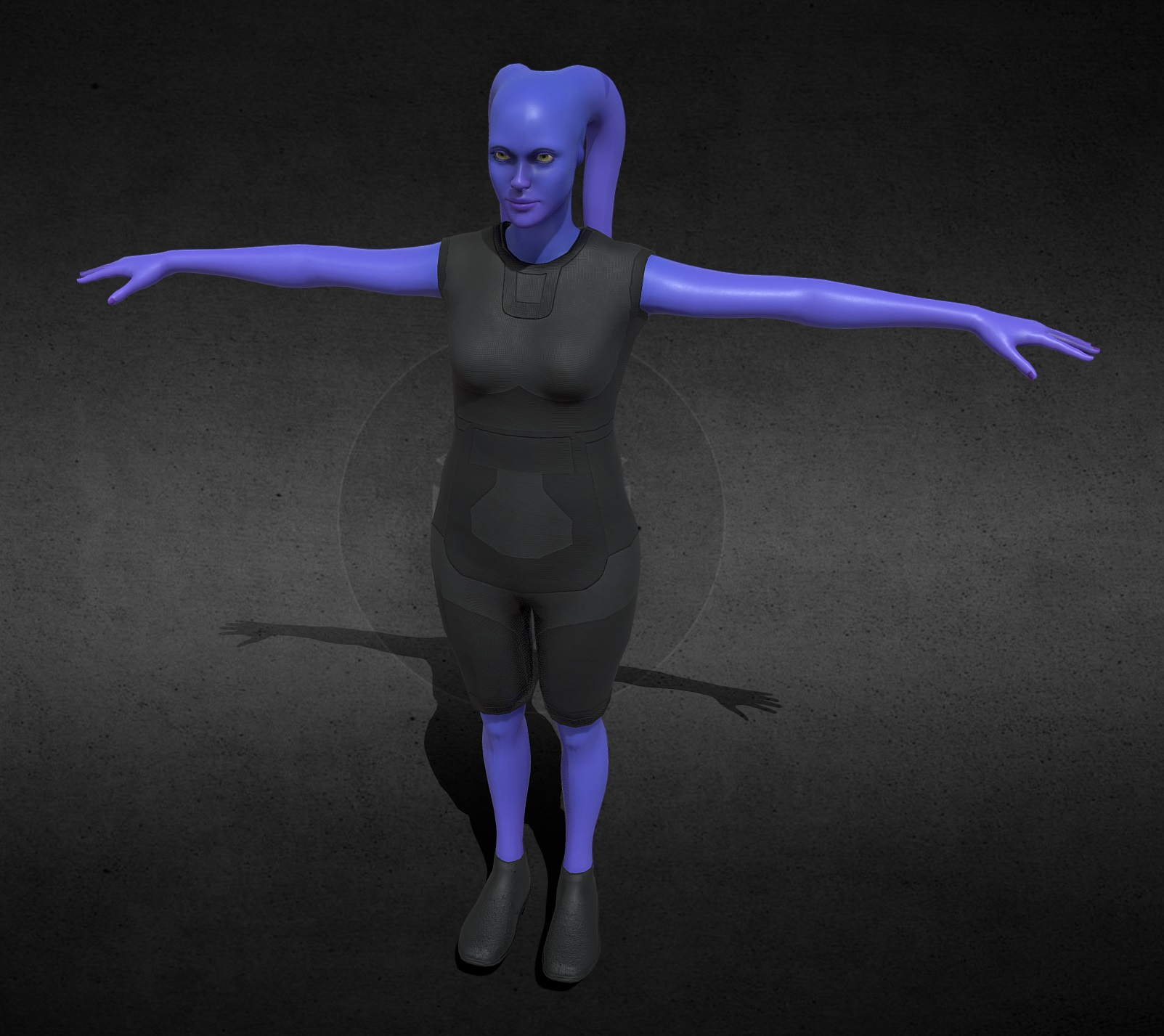 Female_Twilek_Basemesh.jpg