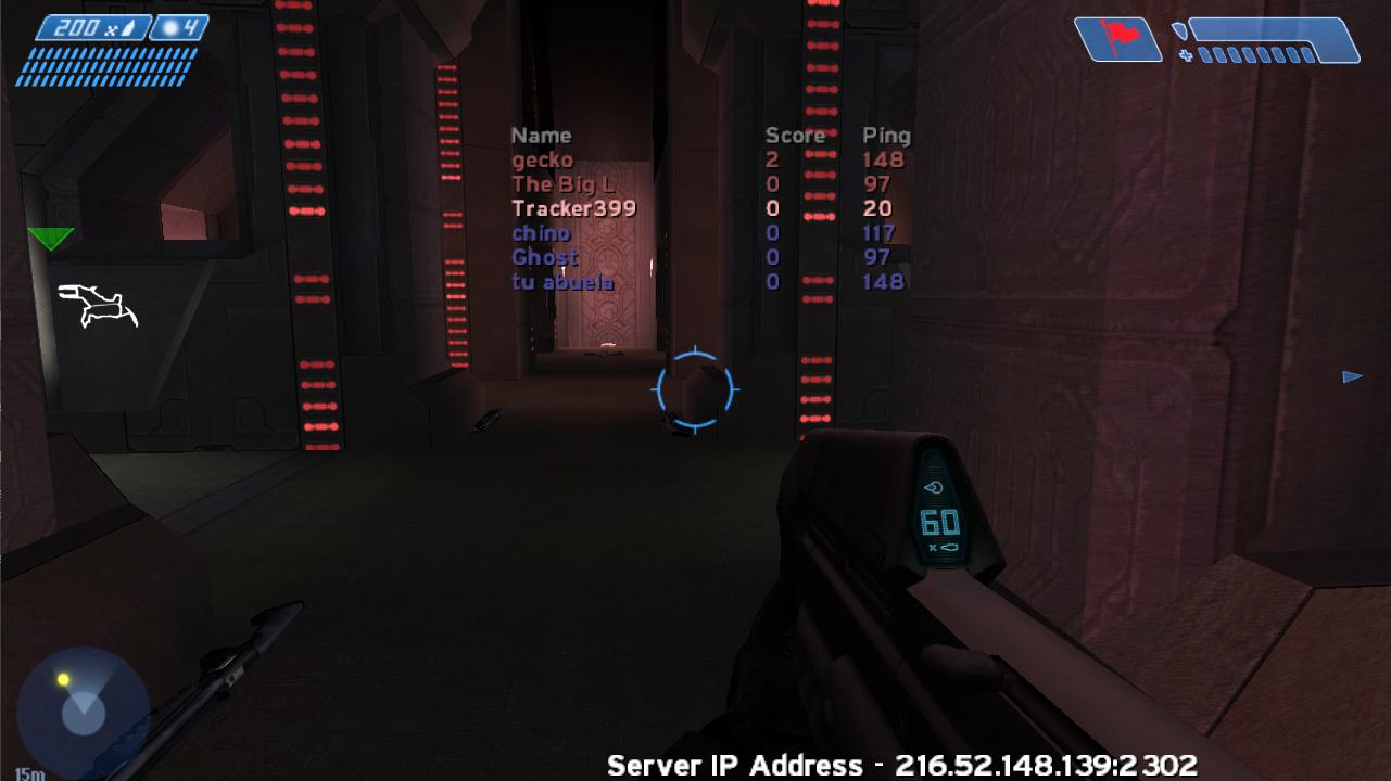 Screenshot_443.png