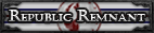 Republic-One.png