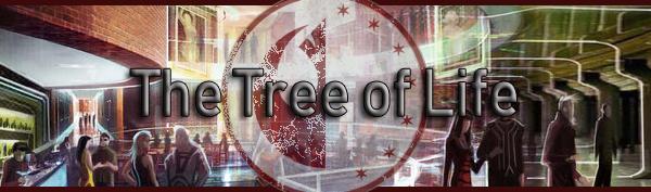 TreeOfLifeRP.jpg