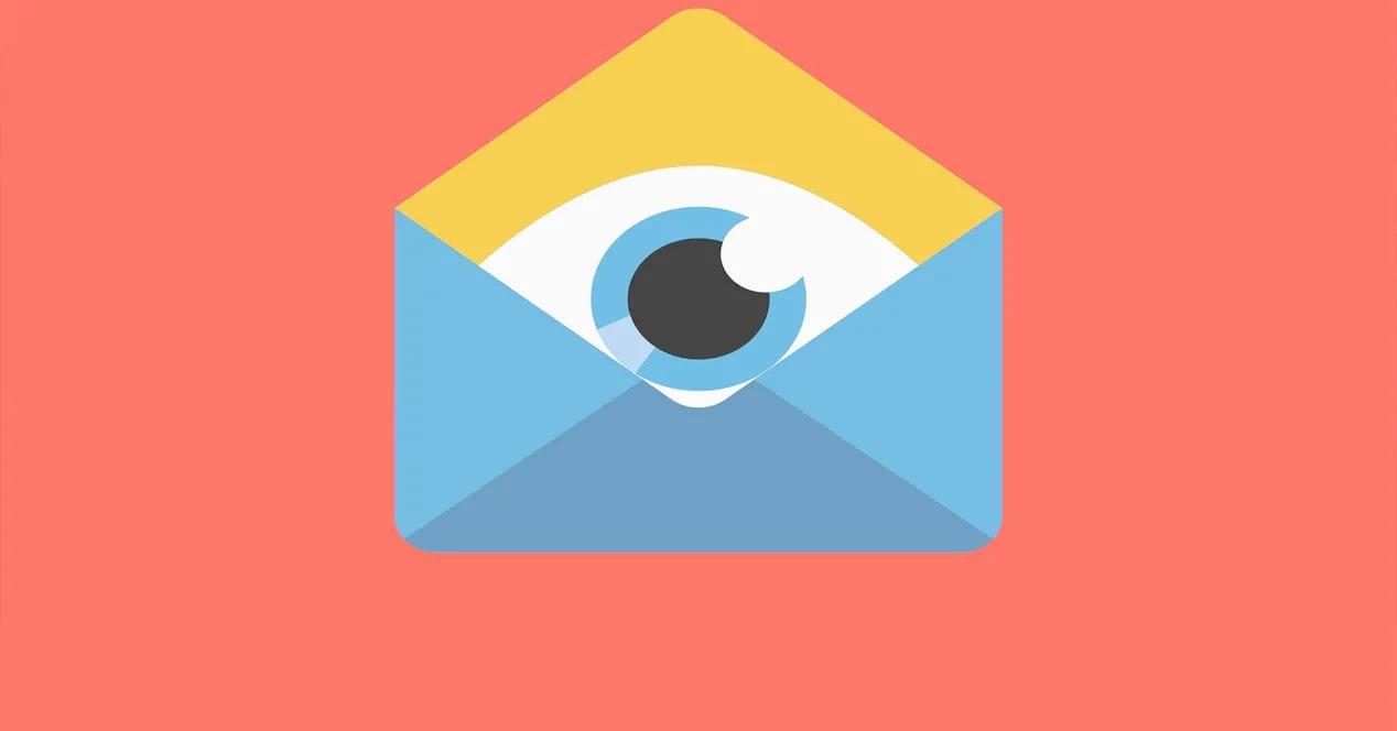 enviar email anonimo | Organización FxZ | Instalar tu propio sistema de correos - IRedMail Ubuntu 18.04