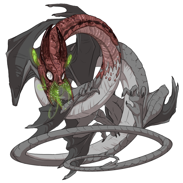 wyrm_new.png