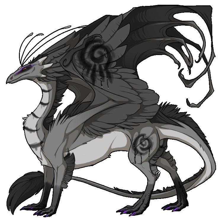 skydancer_m_dragon.png