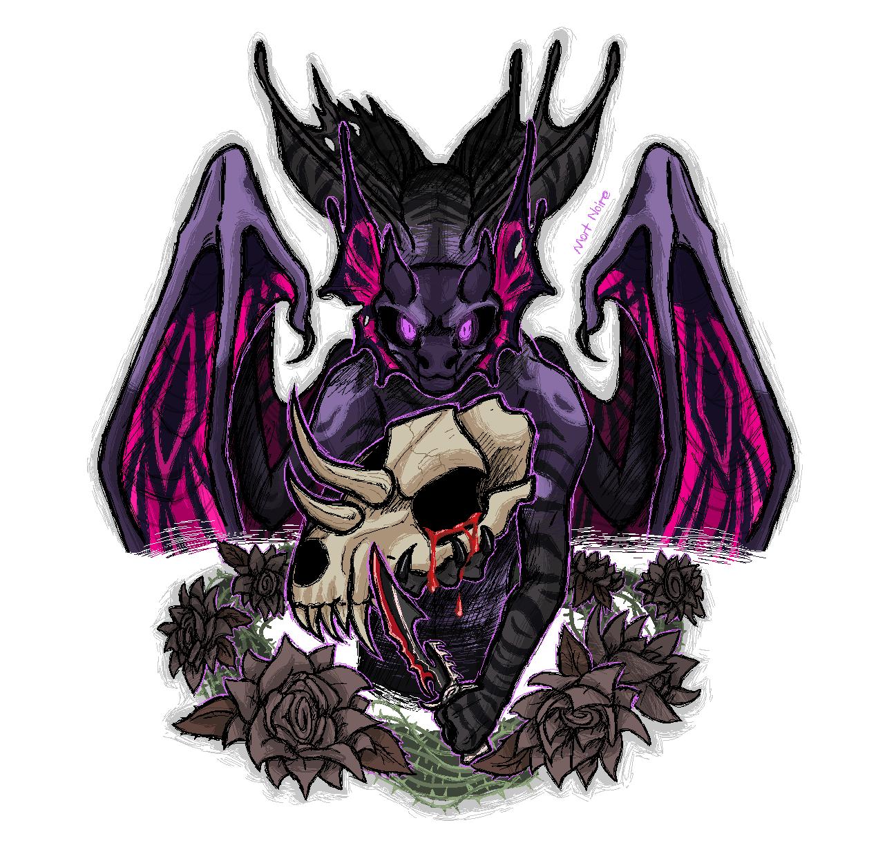 vampire_slayer_trans.png