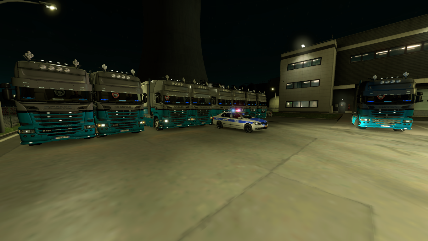ets2_20190102_221315_00.png