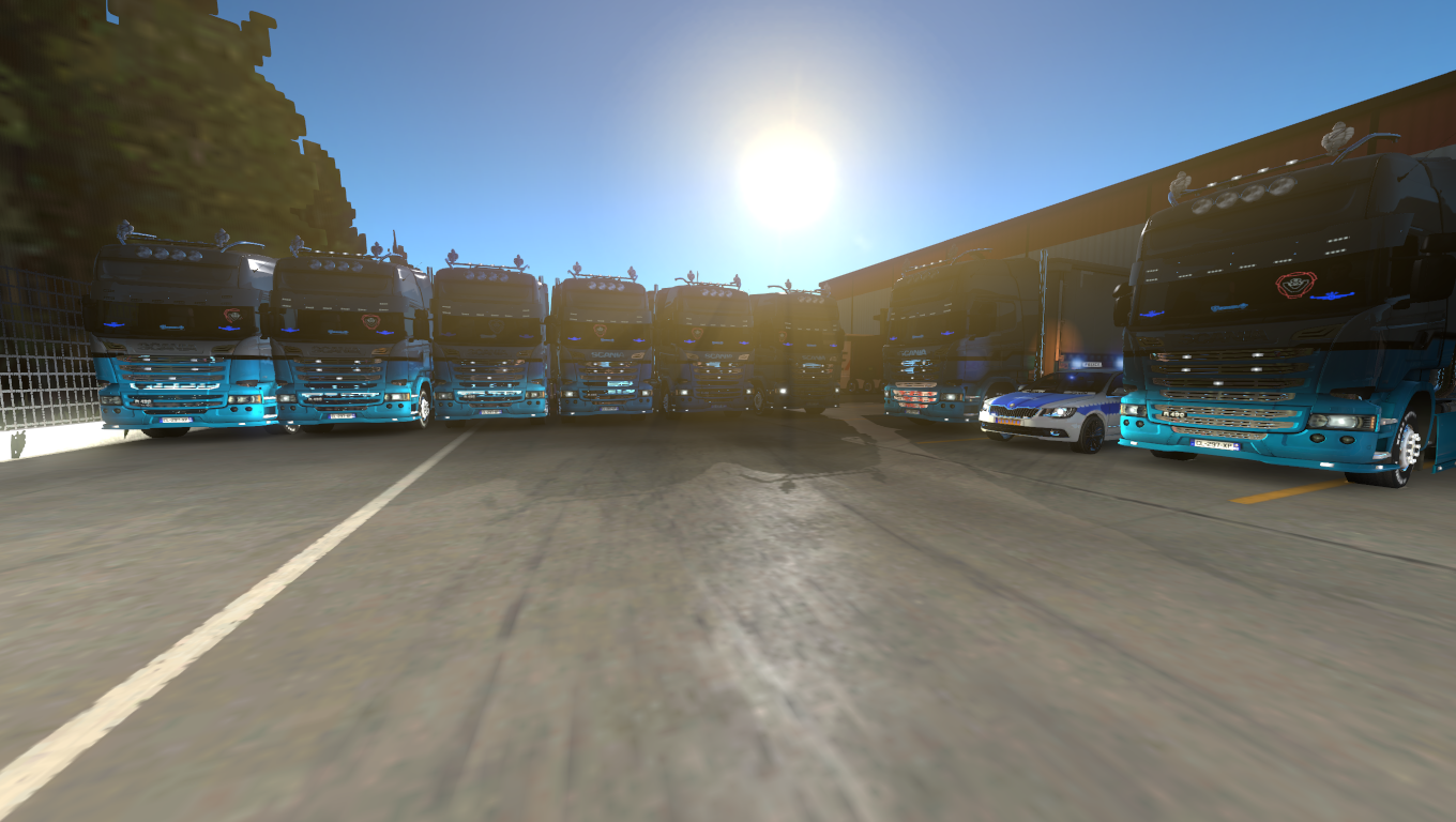 ets2_20190102_213533_00.png