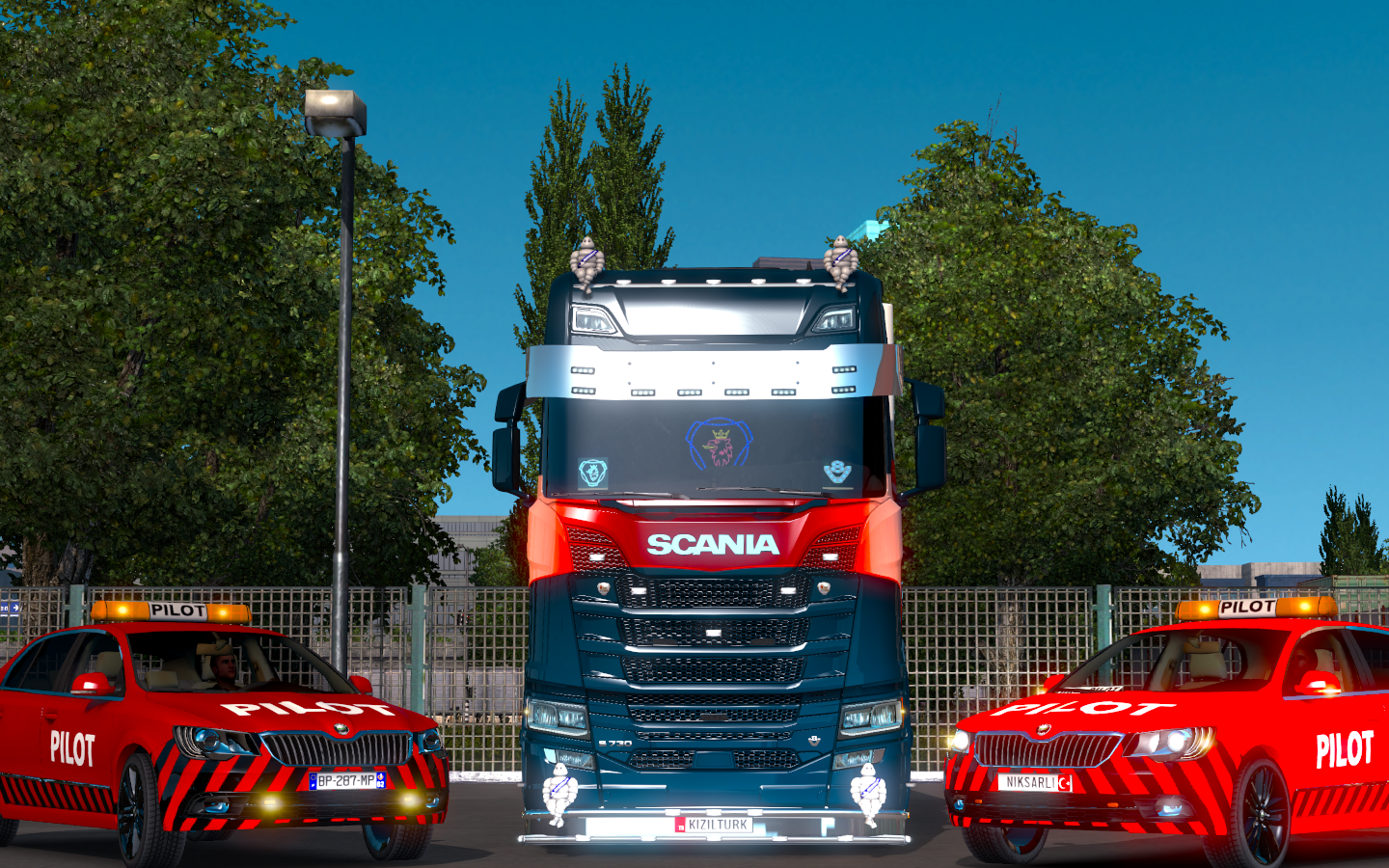 ets2_20190423_193234_00.png