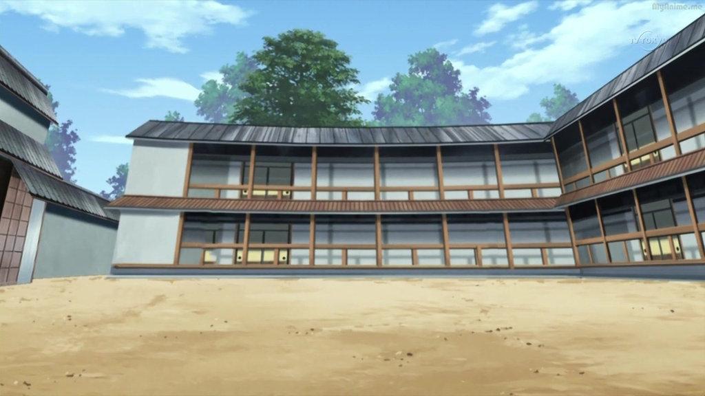 Yoichimarueva kuca Templo_hyuga_naruto_shippuden_by_lwisf3rxd-d67lmpp