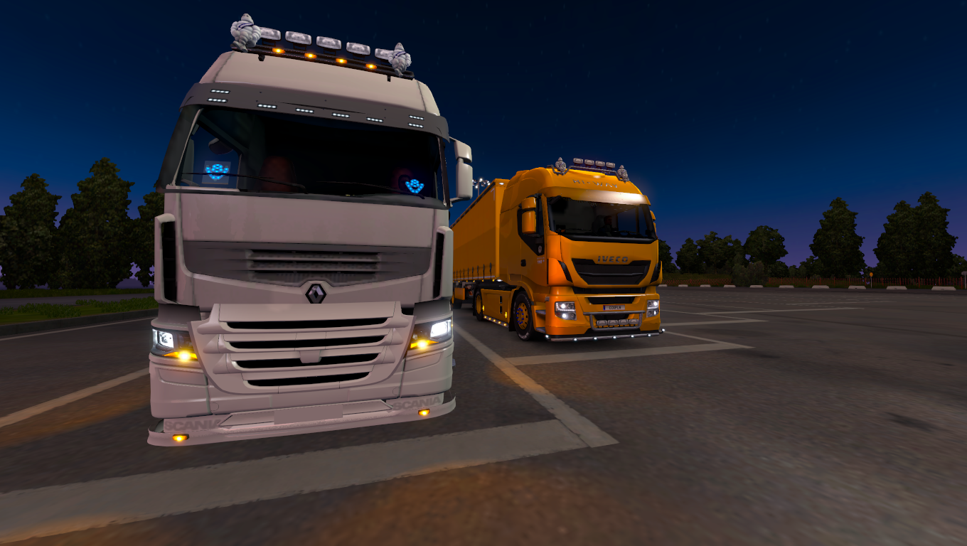 ets2_20190104_021729_00.png