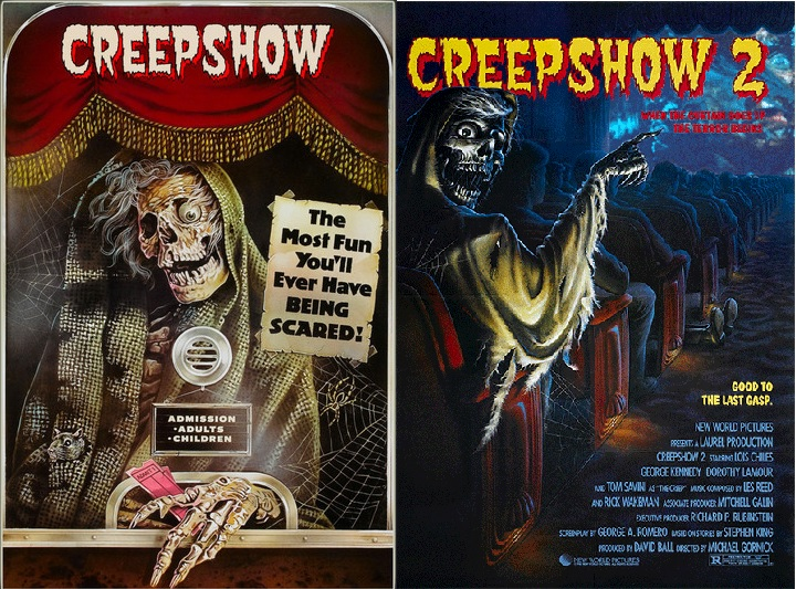 creepshow1and2.png