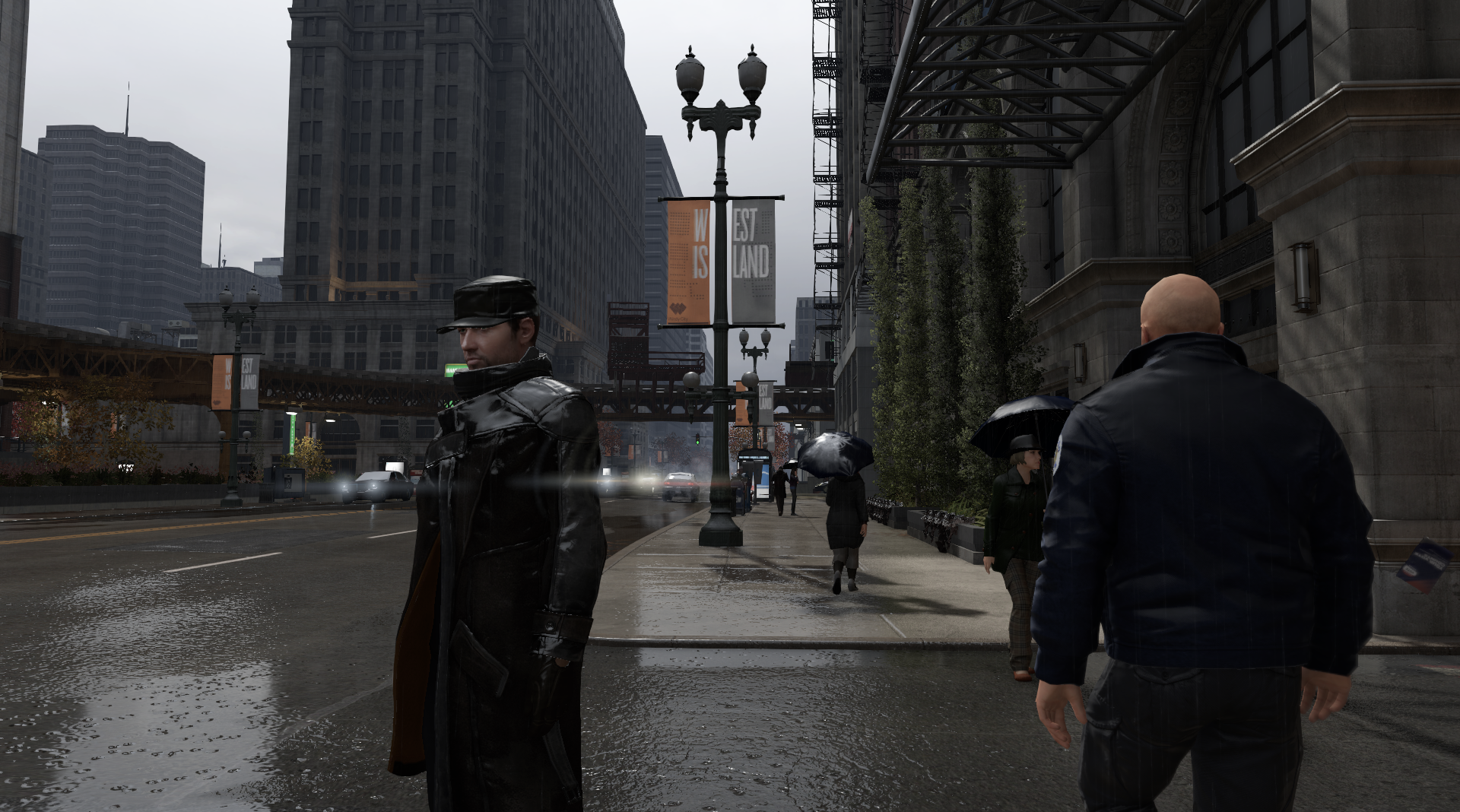 Watch_Dogs_Screenshot_2018.02.01_-_18.13