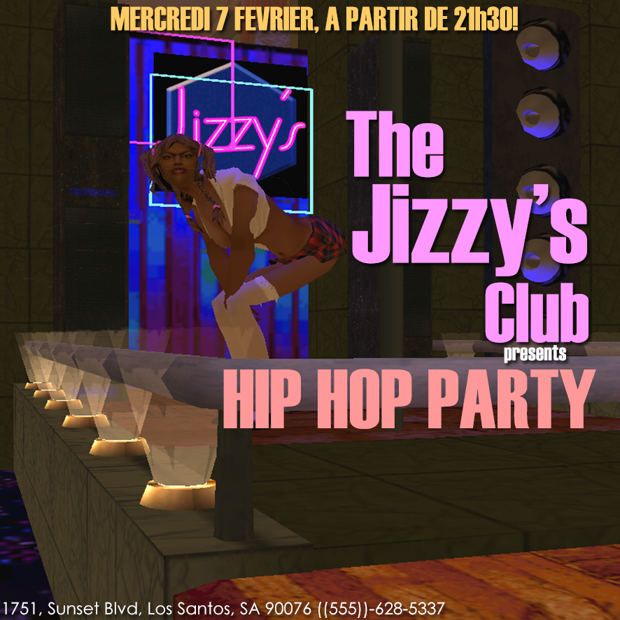 hiphop_party.png