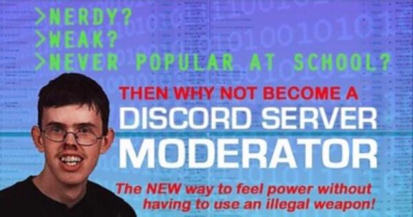discordmods.png