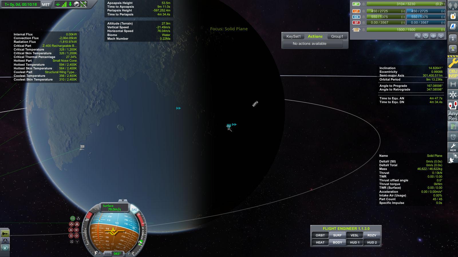 Honeyview_screenshot611.jpg