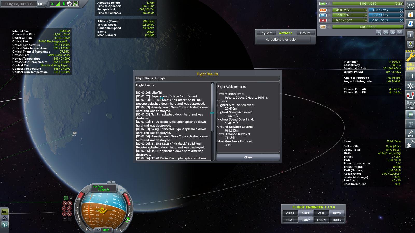 Honeyview_screenshot612.jpg