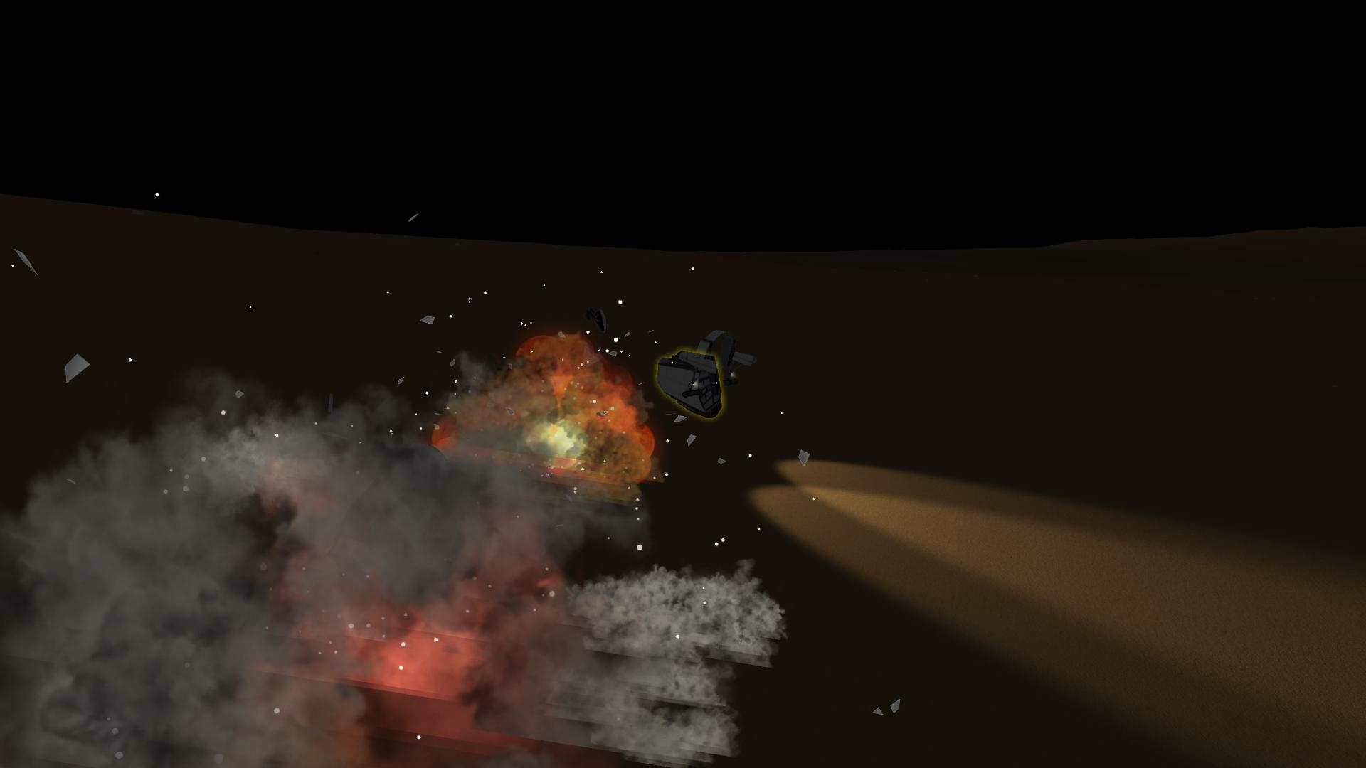 screenshot131.png