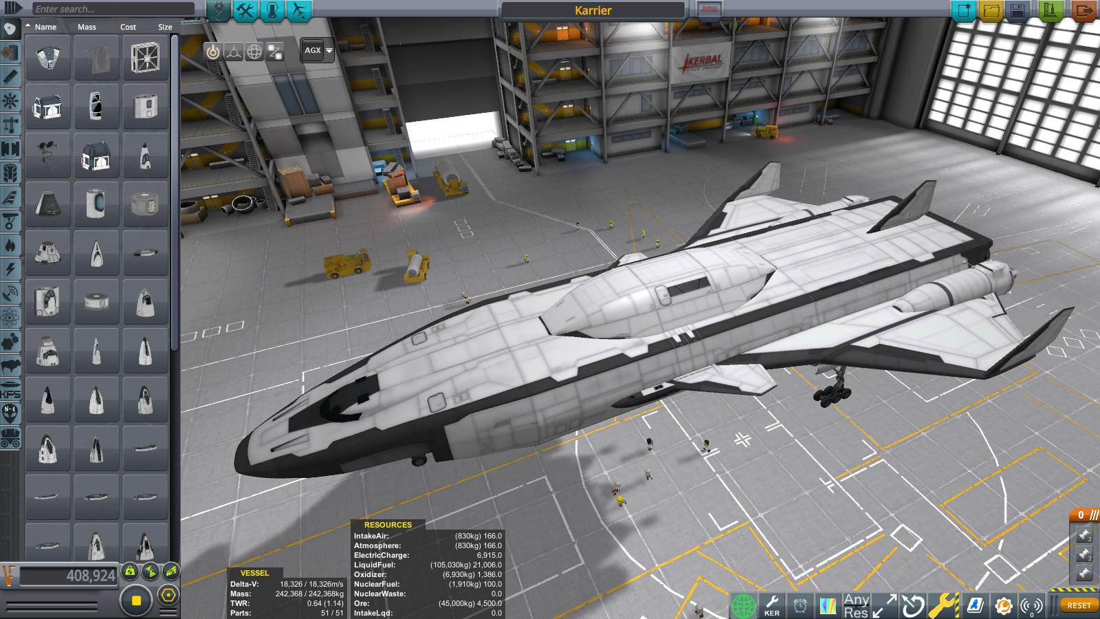 Honeyview_screenshot335.jpg