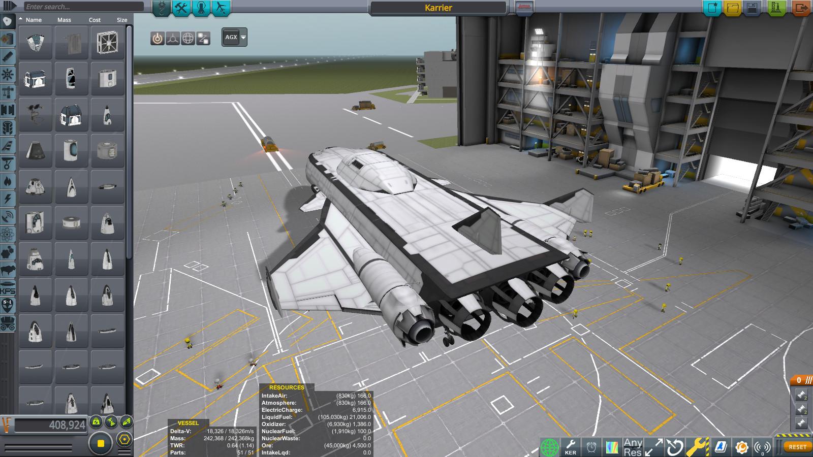 Honeyview_screenshot336.jpg