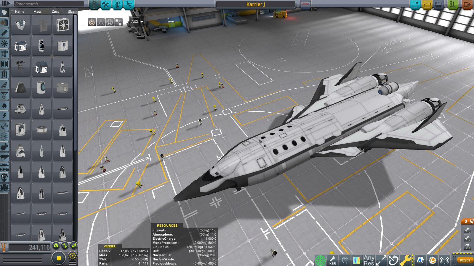 Honeyview_screenshot337.jpg